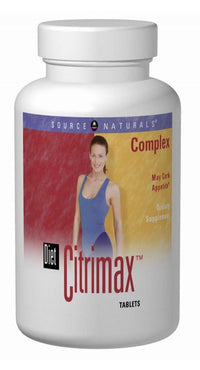 Buy Diet CitriMax™ Complex, 60 tablet at Herbal Bless Supplement Store