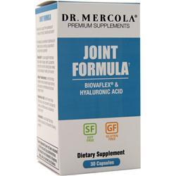 Buy Dr. Mercola, Joint Formula, 30 caps at Herbal Bless Supplement Store