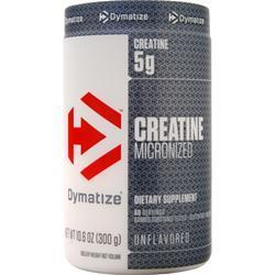 Buy Dymatize Nutrition, Creatine Micronized at Herbal Bless Supplement Store