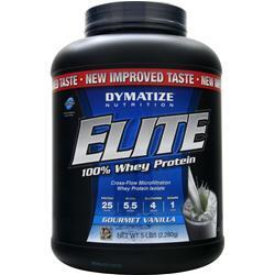 Buy Dymatize Nutrition, Elite 100% Whey Protein at Herbal Bless Supplement Store