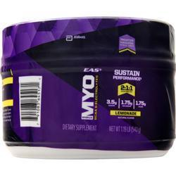 Buy EAS, Myoplex Myo BCAA & Electrolytes at Herbal Bless Supplement Store