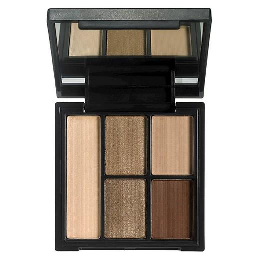 Buy e.l.f., Clay Eyeshadow Palette at Herbal Bless Supplement Store