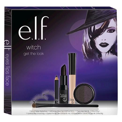 Buy e.l.f., Cosmetics Set Devil Get the Look 72063 .44 oz at Herbal Bless Supplement Store