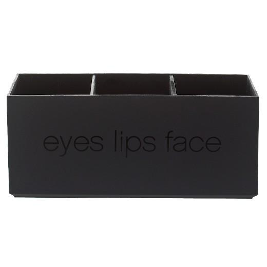 Buy e.l.f., Large Makeup Holder at Herbal Bless Supplement Store