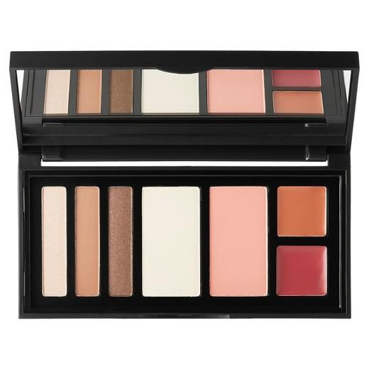 Buy e.l.f., Perfect Face palette at Herbal Bless Supplement Store