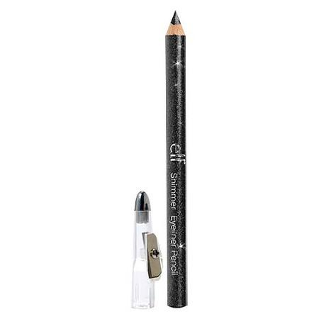 Buy e.l.f., Shimmer Eyeliner Pencil at Herbal Bless Supplement Store