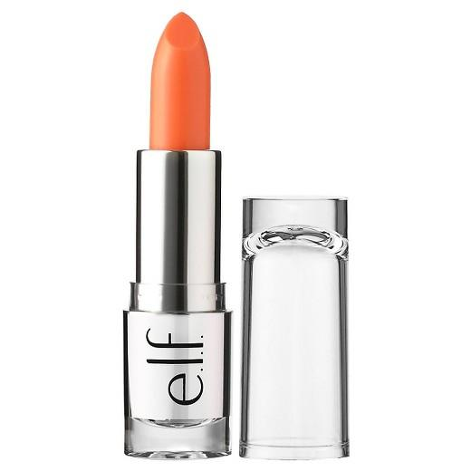 Buy e.l.f.®, Gotta Glow Lip Tint Perfect Berry - .13oz at Herbal Bless Supplement Store
