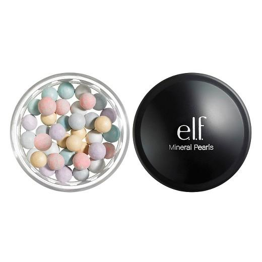 Buy e.l.f.®, Mineral Pearls Skin Balancing - .53oz at Herbal Bless Supplement Store