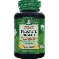 Buy Emerald Laboratories, Prostate Health at Herbal Bless Supplement Store
