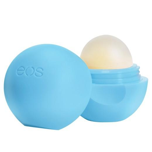 Buy EO, Lip Balm Blueberry Acai Sphere .25oz at Herbal Bless Supplement Store