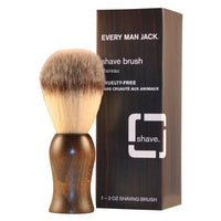 Buy Every Man Jack, EMJ 2.0 oz Shave Brush at Herbal Bless Supplement Store