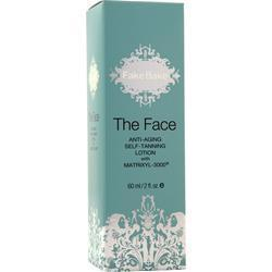 Buy Fake Bake, The Face, 2 fl.oz at Herbal Bless Supplement Store