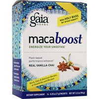Buy Gaia Herbs, Macaboost at Herbal Bless Supplement Store