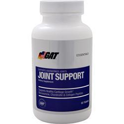 Buy GAT, Joint Support at Herbal Bless Supplement Store