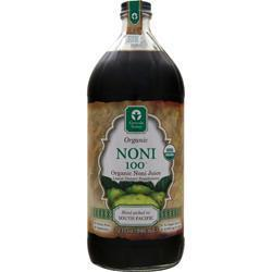 Buy Genesis Today, Noni 100 Liquid,32 fl.oz at Herbal Bless Supplement Store
