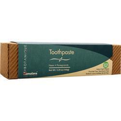 Buy Himalaya, Botanique - Toothpaste, 5.29 oz at Herbal Bless Supplement Store