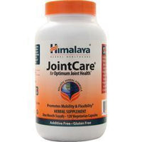 Buy Himalaya, JointCare at Herbal Bless Supplement Store