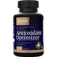 Buy Jarrow, Antioxidant Optimizer, 90 tabs at Herbal Bless Supplement Store
