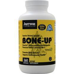 Buy Jarrow, Bone-Up at Herbal Bless Supplement Store