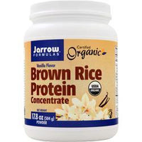 Buy Jarrow, Brown Rice Protein at Herbal Bless Supplement Store