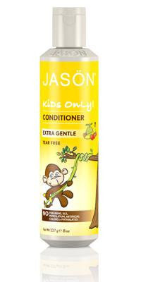 Buy Jason Natural, Extra Gentle Conditioner, 8 oz at Herbal Bless Supplement Store