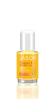 Buy Jason Natural, Vit E Oil 14,000 IU, 1 oz at Herbal Bless Supplement Store