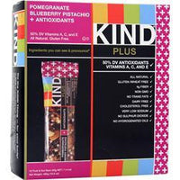 Buy Kind Plus Antioxidants Bar at Herbal Bless Supplement Store