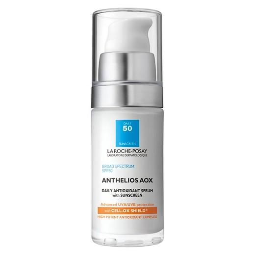 Buy La Roche Posay, Anthelios AOX Daily Antioxidant Serum with Sunscreen 1.0 oz at Herbal Bless Supplement Store