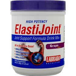 Buy Labrada, ElastiJoint at Herbal Bless Supplement Store