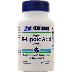 Buy Life Extension, Bromelain - Specially Coated (500mg), 60 tabs at Herbal Bless Supplement Store