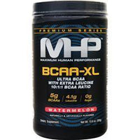 Buy MHP, BCAA-XL - Premium Series at Herbal Bless Supplement Store