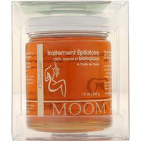 Buy Moom, Hair Remover with Tea Tree Oil at Herbal Bless Supplement Store