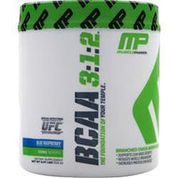 Buy Muscle Pharm, BCAA 3:1:2 at Herbal Bless Supplement Store