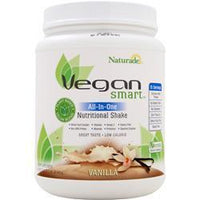 Buy Naturade, Vegan Smart All-In-One at Herbal Bless Supplement Store