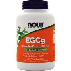 Buy Now, EGCg Green Tea Extract (400mg) at Herbal Bless Supplement Store