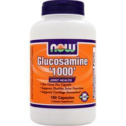 Buy Now, Glucosamine 1000 at Herbal Bless Supplement Store