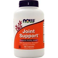 Buy Now, Joint Support at Herbal Bless Supplement Store