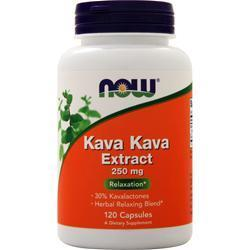 Buy Now, Kava Kava Extract (250mg) at Herbal Bless Supplement Store