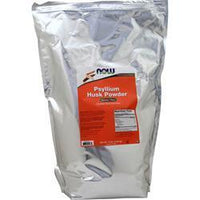 Buy Now, Psyllium Husk Powder Soluble Fiber, 12 lbs at Herbal Bless Supplement Store