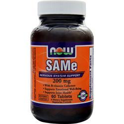 Buy Now, SAMe (200mg) at Herbal Bless Supplement Store