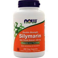 Buy Now, Silymarin (300mg) at Herbal Bless Supplement Store