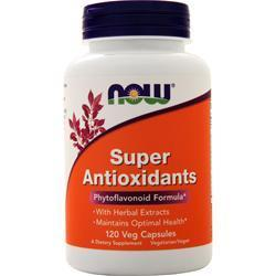 Buy Now, Super Antioxidants at Herbal Bless Supplement Store
