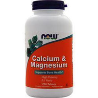 Buy Now, Vegan Calcium & Magnesium at Herbal Bless Supplement Store