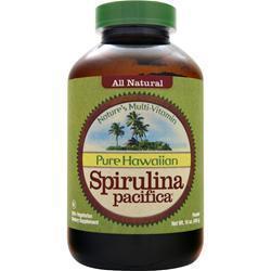 Buy Nutrex Hawaii, Spirulina Pacifica at Herbal Bless Supplement Store