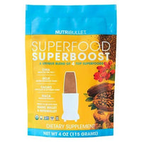 Buy Nutri-Bullet, Superfood Superboost, 4 oz at Herbal Bless Supplement Store