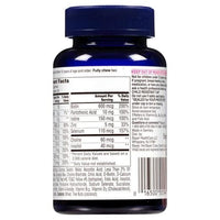 Buy One A Day Vitacraves Multivitamin Supplement Gummies for Men at Herbal Bless Supplement Store
