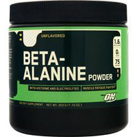 Buy Optimum Nutrition Beta-Alanine Powder at Herbal Bless Supplement Store