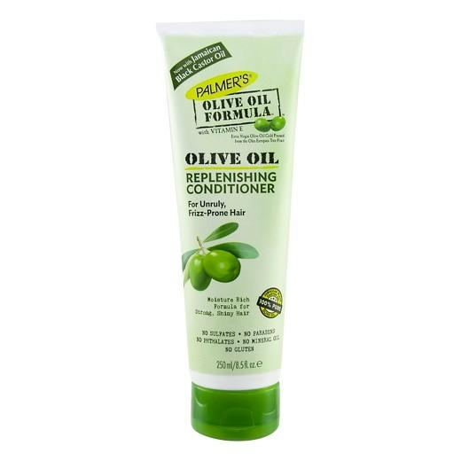 Buy Palmer's, Olive Oil Formula with Vitamin E Replenishing Conditioner - 8.5 oz at Herbal Bless Supplement Store