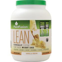 Buy PlantFusion Lean - Clinically Tested Plant Based Weight Loss at Herbal Bless Supplement Store