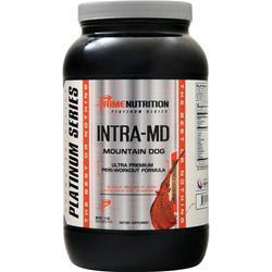 Buy Prime Nutrition, Intra-MD Ultra Premium Peri-Workout Formula, Orange Carnage 50.8 oz at Herbal Bless Supplement Store